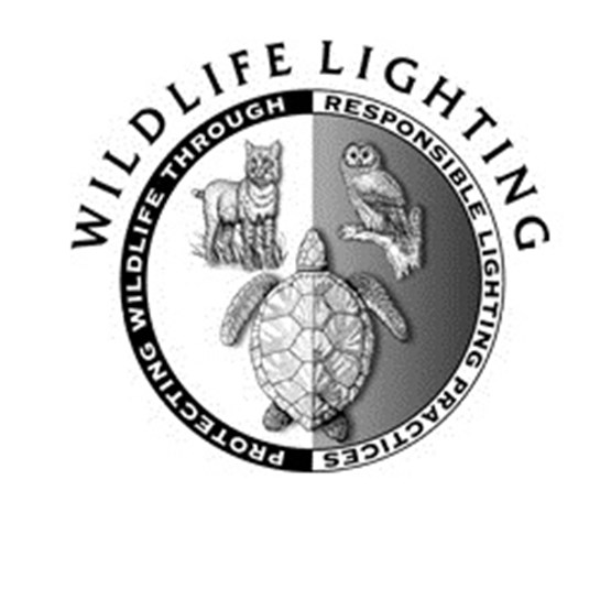 Wildlife Lighting logo