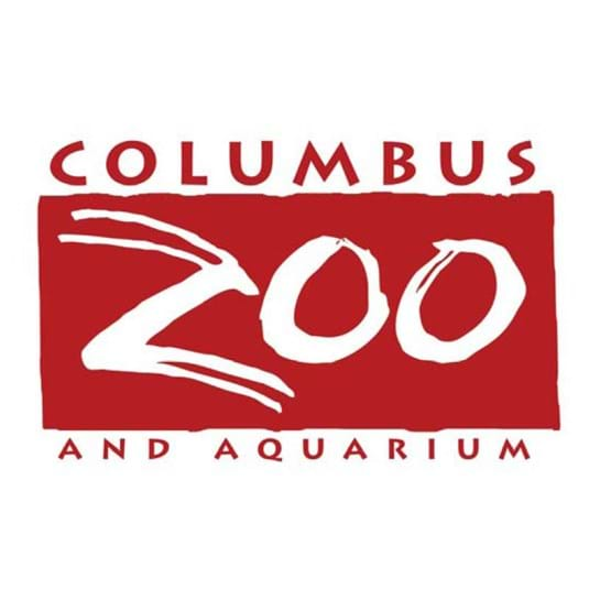 Columbus Zoo logo