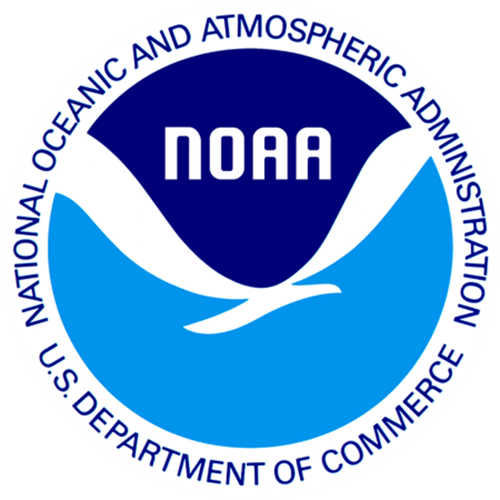 National Oceanic Atmosphere Administration