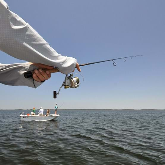 Saltwater Fishing Home Page