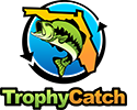 FWC Trophy Catch Logo